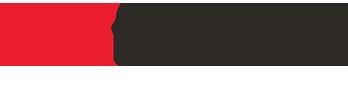 rdc-logo-rb